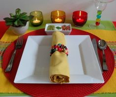 cinco de mayo placesetting, cinco de mayo table setting, cinco de mayo party ideas, cinco de mayo party, fiesta theme party, fiesta party ideas