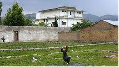 Report: Pakistan's why blinked bin Laden
