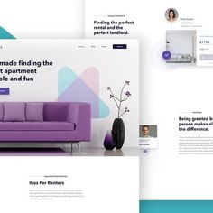 by @ReformCo... Design Agency, Being A Landlord, Web Design, Fun, Home Decor, Design Web, Decoration Home, Room Decor, Home Interior Design