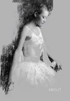 MARIA BLK AND WHT PAINTING FOR VIDEO 4.jpg