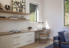 Image result for images, Scavullo Design Interiors