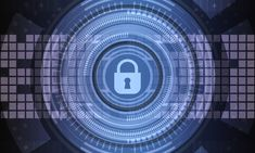 cyber-security-3400657_1920 Engineering Technology, New Technology, Linux, Cloud Data, Antivirus Software, Cyber Attack, Amazon Fire Tv, The Victim, Tech News