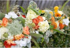 Claire O'Rorke Photography - Flowers by Hanako Photography Flowers, Bride Bouquets, Claire, Table Decorations, Bridal, Blog, Photos, Home Decor, Bridal Bouquets