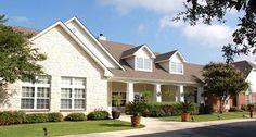 67 Senior Housing Dayton Ohio Ideas Retirement Community Retirement Living Dayton Ohio