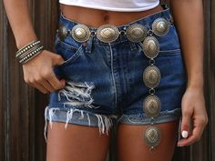 This Pin was discovered by Natalie B Jewelry. Discover (and save!)  your own Pins on Pinterest.