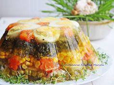 Kulinarne Fantazje Marioli : WIELKANOC