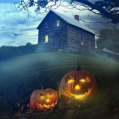 Find Haunted House Tips, Places for Halloween Inspiration, & Advice from Expert Haunters in this podcast episode! http://hauntopic.com/haunt-tips