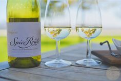 Cheers to a great weekend! www.spiceroute.co.za #SpiceRoutePaarl #SpiceRouteWines