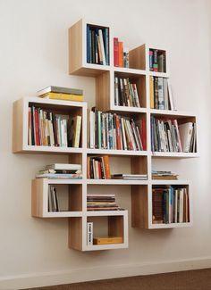 Дизайнерская мебель из поддонов под заказ. Наши работы обеспечат индивидуальность и креативность вашему интерьеру. Мы используем только экологически чистые материалы.