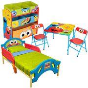 elmo toddler bedding - Walmart.com