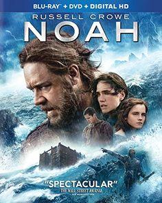 Noah (Blu-ray + DVD + Digital HD) Paramount http://www.amazon.com/dp/B00JBGWP3Y/ref=cm_sw_r_pi_dp_PqZcub0RJ1X5J
