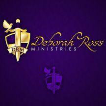 Deborah Ross - Get it now! Broken Marriage, Ministry, Special Events, Charity, Encouragement, Faith, Healing, Ebay, Check