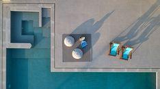 The beautiful, relaxing environment of Drallos Luxury Villa, in Zakynthos island (Zante) Greece Holiday Accommodation, Luxury Villa, Evergreen, Swimming Pools, Door Handles, Greece, Environment, Relax, Island