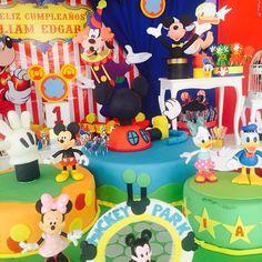 #seventoskids #mickeycircusparty #mickeycircuspartydecoration #mickeymousepartydecoration #mickeymousepartyideas #fiestamickey #fiestamickeymouse #decoracionfiestamickeymouse #decoracionfiestasinfantiles #decoracioneventosinfantiles