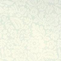 isadore laura ashley wallpaper - photo #26