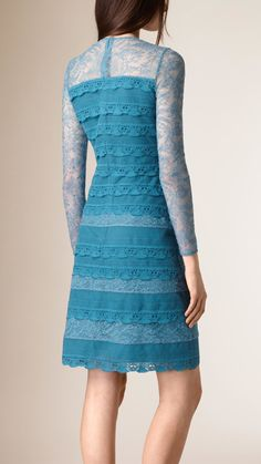 burberry-ltcornflower-blue-tiered-french-lace-shift-dress-blue-product-1-835736259-normal.jpeg (1040×1849)