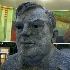 New York Mayor Fiorello La Guardia - Airport Names Honouring The Famous