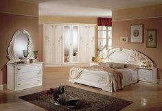 Bedroom Furniture Ideas, Bedroom Furniture Designs In This Photo Gallery.