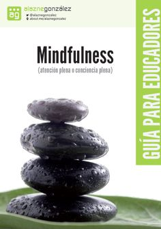 Qualified emphasized what is mindfulness look at these guys Mindfulness For Kids, Mindfulness Practice, Mindfulness Meditation, Reiki, Brain Gym, Teaching Time, Psychology Books, Spiritual Path, Mindful Eating