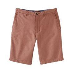 b5586cf0867d Men s Tailored Club Chino Shorts Chino Shorts
