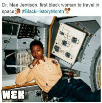 Great Women, Amazing Women, Black Is Beautiful, Beautiful Women, Beautiful Oops, African American History, Native American, Women In History, Ancient History