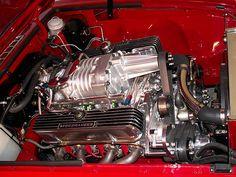 14 parasta kuvaa: Eaton supercharger ideas | Kuvat