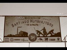 Milenio 3 Los Fantasmas De Humberstone Y Otras Historias