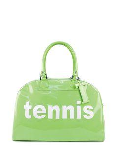 tennis love this