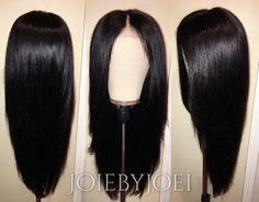 Brazilian lace closure wig unit ✨ (ig: @joiebyjoeiwigs & @joeilea) email joeileaglynn@gmail.com for pricing