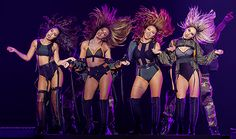 Find images and videos about little mix, perrie edwards and jesy nelson on We Heart It - the app to get lost in what you love. Jesy Nelson, Perrie Edwards, Little Mix Outfits, Little Mix Style, Stage Outfits, Dance Outfits, Little Mix Updates, Beyonce Performance, My Girl