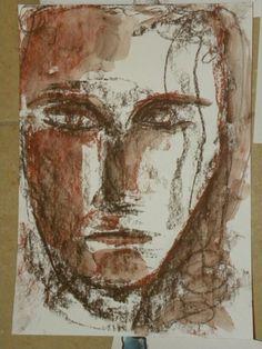 Painting, Art, Printmaking, Sculptures, Pintura, Art Background, Painting Art, Kunst, Paintings