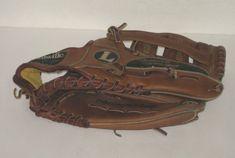 Louisville Slugger Baseball Mitt  GTPS-13 for Right Hand Thrower Spring Sports #LouisvilleSlugger