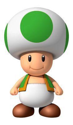 Images from New Super Mario Bros. Super Mario Bros, Mario Bros Cake, Super Smash Bros, Mario Bros., Mario And Luigi, Mario Party, Nintendo Characters, Video Game Characters, Graffiti Characters