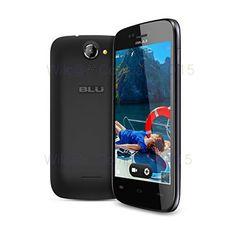 Android 4 2 Smart Phone Cell Phone Unlocked 4G Tmobile ATT Straight Talk Simcard | eBay http://www.ebay.com/itm/181927468818?ssPageName=STRK:MESELX:IT&_trksid=p3984.m1555.l2649