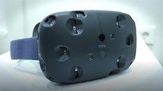 HTC-Vive.jpg (1200×675)