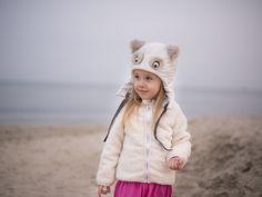 Winter Hats, Winter Jackets, Kids Fashion, Fur Coat, Winter Coats, Winter Vest Outfits, Junior Fashion, Fur Coats, Babies Fashion