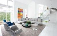005-residential-3-westgrove-general-contractors