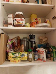 2 sono quelle cose che servono sempre per cucinare per noi