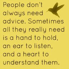 Truth..........