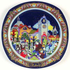 Christmas Carol, Vintage Posters, Entertaining, Box, Kunst, Poster Vintage, Snare Drum, Christmas Music, Funny