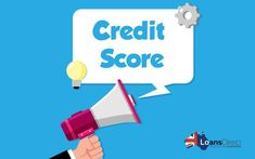 Loans Direct, Credit Score, Scores, Letters, Letter, Fonts, Calligraphy