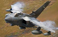 RAF Forever — thethunderofwar: