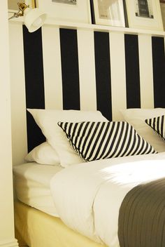 Home Bedroom, Girls Bedroom, Bedrooms, Bed Pillows, Cushions, Dust Ruffle, Soft Furnishings, Slipcovers, Home Deco