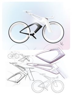 bicicletas-futurista-032