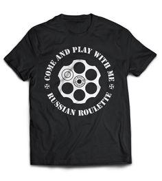 Biker Shirts Maenner - Rockheadz