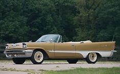 1957 Desoto Dream Cars Classic Cars Cars Antique Cars