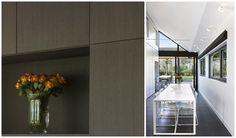 maison Rhode-st-Genèse // ARTS&ARCHITECTURE