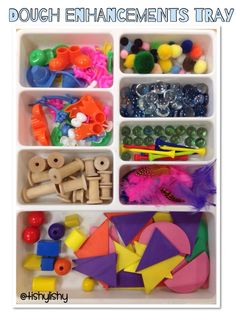 Early Years ideas from Tishylishy. Sharing photos, provision enhancements and outcomes from my EYFS class and the occasional share from others. Eyfs Activities, Motor Activities, Kindergarten Activities, Classroom Activities, Activities For Kids, Early Years Maths, Funky Fingers, Eyfs Classroom, Creative Area