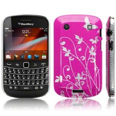 All type of BlackBerry, BlackBerry case and BlackBerry accessories are available for sell with best price.