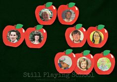 http://www.stillplayingschool.com/2014/09/preschool-family-sorting-activity.html